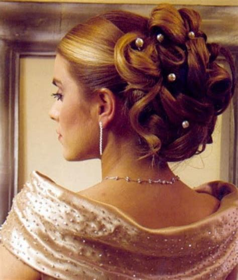 5 Amazing Stud Styles For 2011 by Fashion Hairstyles Prom Hairstyle Ideas For 2011