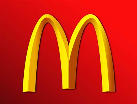 Mac Donalds mcdonald s touches hearts speak matters
