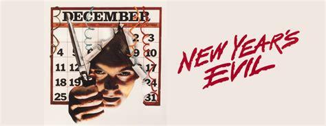 new year s evil season s bleedings new year s evil moviefone