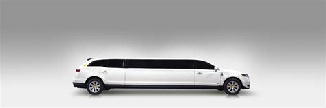 Small Limo Rental by Lincoln Limo Service Houston Fully Equipped Low Price