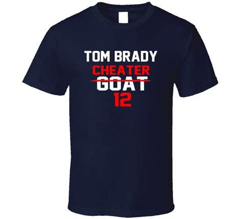 Tshirt Patriot Nike 17 ideas about tom brady shirt on new