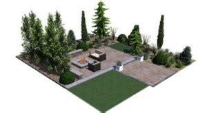 App Per Creare Giardini by 6 Siti Per Progettare E Disegnare Giardini 3d