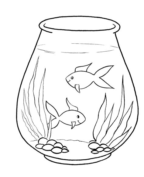 easy coloring pages for kindergarten simple coloring pages for kindergarten pict 827235