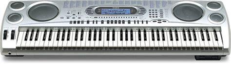 Keyboard Casio Wk 1800 Baru wk 1800 past models high grade keyboards electronic musical instruments casio