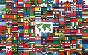 all flags of the world printable flags of the world more photos