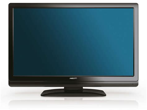 Tv Advance 32 Inch lcd tv 32pfl3504d f7 philips