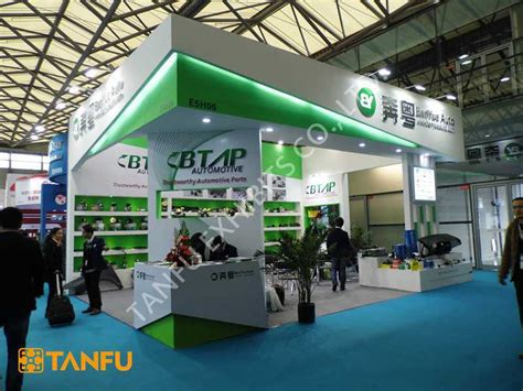 china exhibition booth construction services  shanghai trade show expo buy exhibition booth