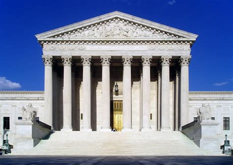 hobby lobby supreme court hobby lobby supreme court an emoji only network and