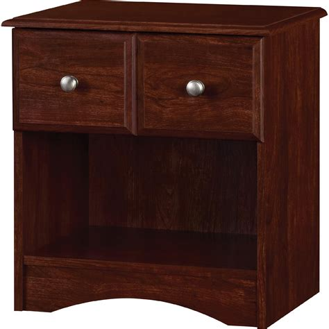 grayson armoire essential home grayson nightstand shop your way online