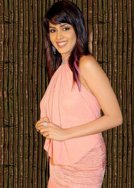 genelia force makeup look pin by shikha sharma on bollyw d style di ries pinterest
