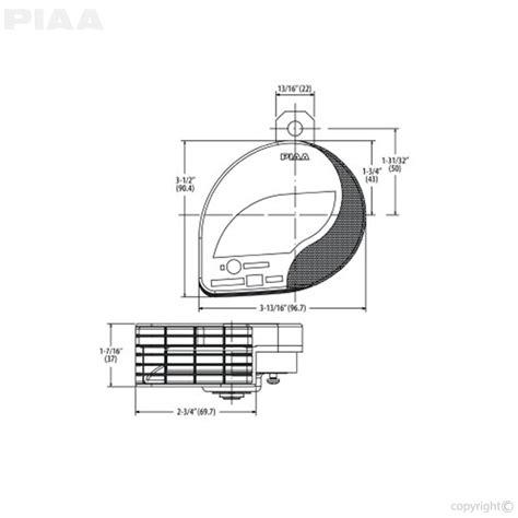 piaa fog lights wiring diagram piaa fog lights chrome