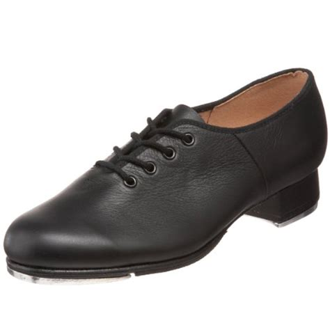 bloch oxford tap shoes bloch oxford shoes oxford bloch shoes