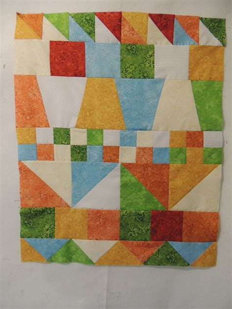 Accu Quilt by Accuquilt Go Pattern Series Part 3 Quiltwoman