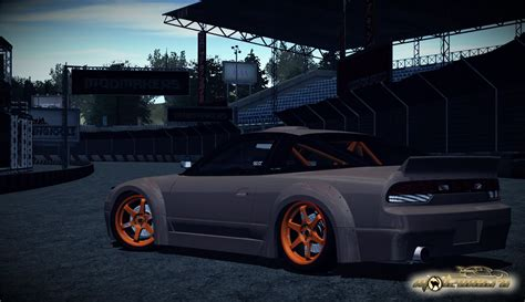 nissan 240sx hatchback modified modified nissan s13 imgkid com the image