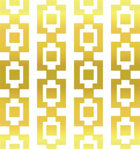 golden pattern png clipart gold square pattern