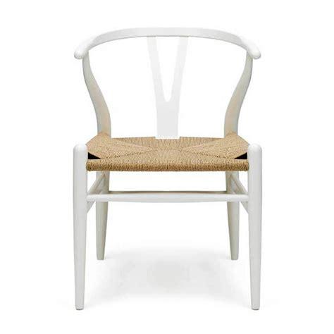 cool dining chairs cool scandinavian oak wishbone dining chair by ciel