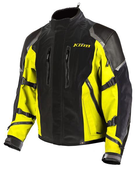 hi vis winter cycling jacket 100 hi vis winter cycling jacket wiggle dhb