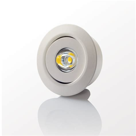 Buy Led Cabinet Lights At Best Price Syskaledlights Com Led Light Cabinet