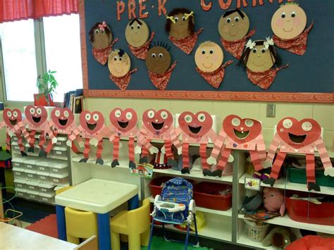 Western Decorations For Classroom by 1000 Images About Western Classroom Decorations On