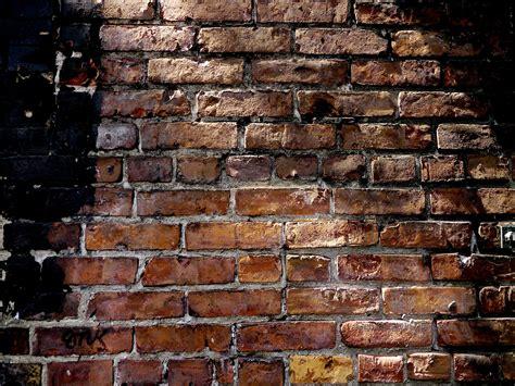 free brick wall images page 2 free brick wall images page 2