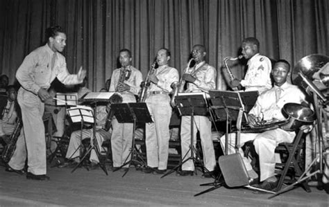 swing band ta in the 1940s page 3
