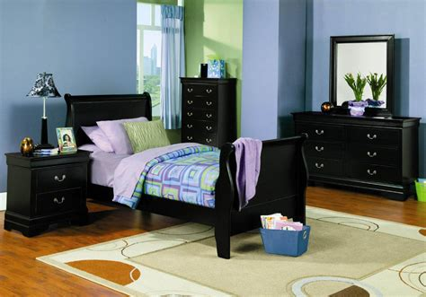 kids black bedroom furniture kids black bedroom furniture nautical inspired bedrooms
