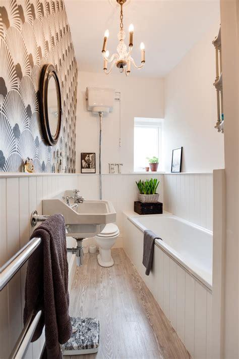 Modern Small Bathroom Houzz Houzz Small Bathrooms Bathroom Contemporary With Tagres