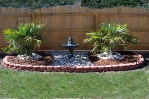 Backyard Water Ideas Yard Water Features Comely Small Backyard Feature Ideas