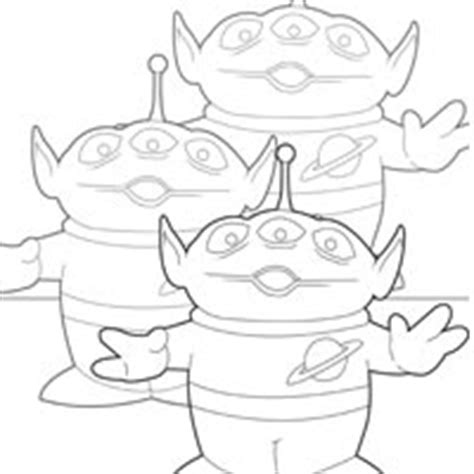 toy story 187 coloring pages 187 surfnetkids