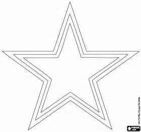 a star dallas cowboys logo american football team in the