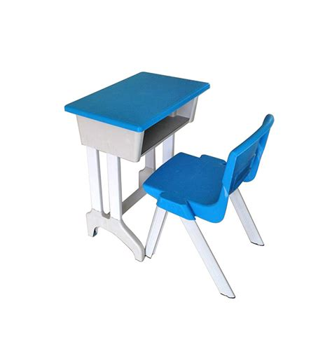 Study Chair With Attached Table by Attached Cheap Price Children Study Table Adjustable