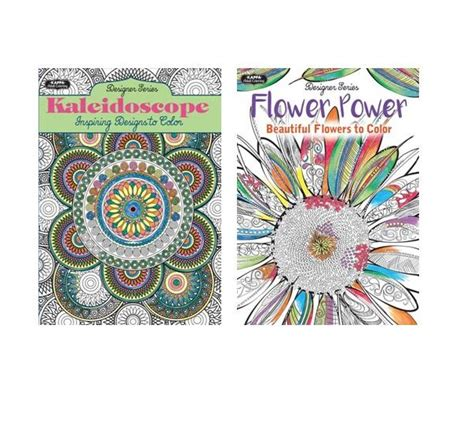 coloring books for adults wholesale coloring books wholesale assortment 1