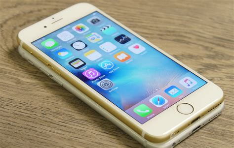 review iphone 6s should you buy it reviews