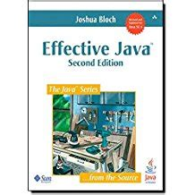 effective java 3rd edition books effective java book adrian milne