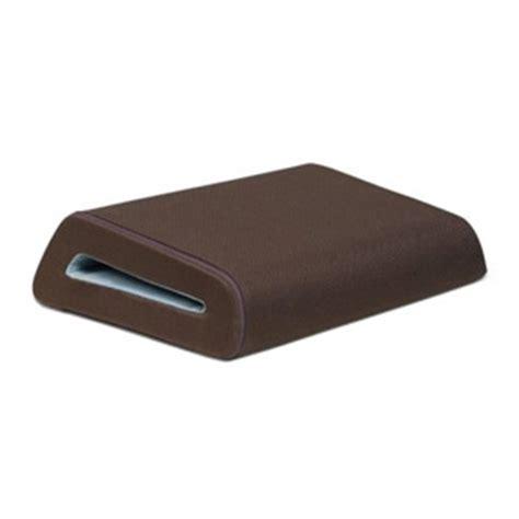 Laptop Cusion buy the belkin f8n044 brn cushtop ii laptop cushion at tigerdirect ca