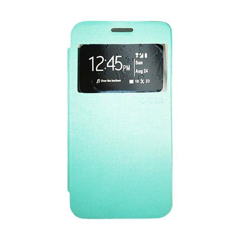 Gea Flip Cover Oppo F1 Hijau jual gea flip cover casing for samsung galaxy i9300 s3