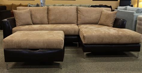 custom sofas online custom sofa dallas sofa design awesome furniture online