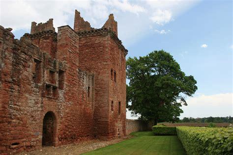 Stone House Plans inglismaldie castle castle in marykirk kincardineshire