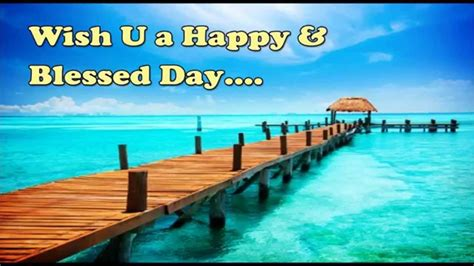 best good morning messages for your love one 19