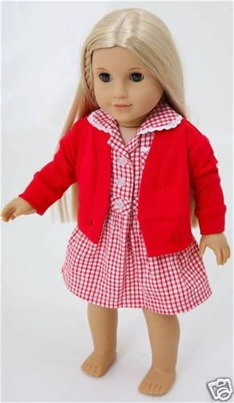design a friend doll josh 1000 images about chad valley designer friend dolls on
