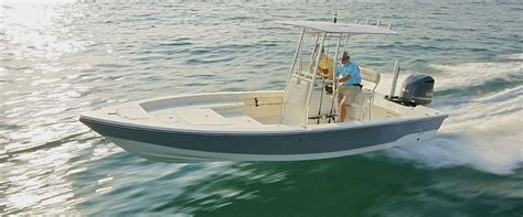 saltwater fishing boats texas saltwater guide