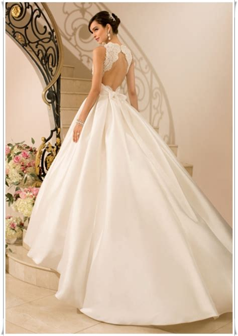 Brautkleider L by Mode Germany Prinzessin Brautkleider Stile 2016