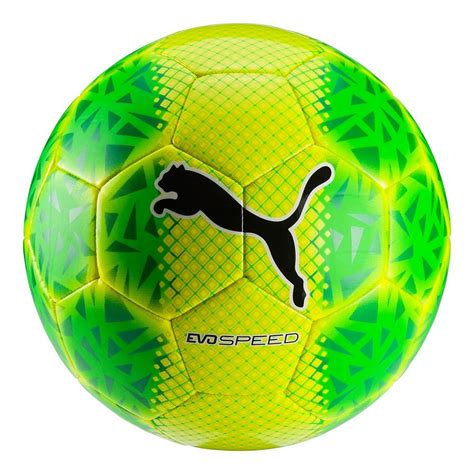 Puma Gift Card Balance Check - stefans soccer wisconsin puma evospeed 5 5 fade ball yellow
