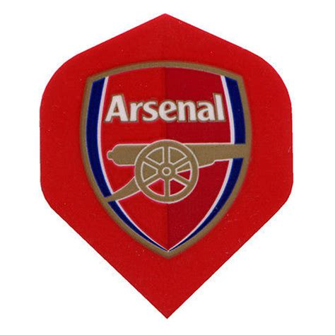 arsenal official official arsenal football club dartstore sweden