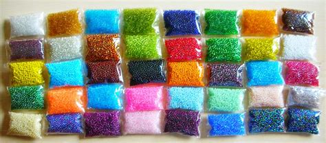 Granit Pflastersteine Kaufen 355 by 25000 Stk Glas Rocailles Roccailles Perlen Rund 2mm 3mm 30