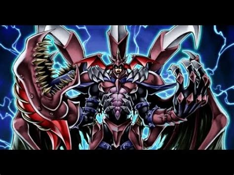 Kartu Yugioh Destiny Plasma yu gi oh card explanation destiny plasma