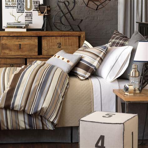 Grau Beige Kombinieren wandfarbe grau kombinieren 55 deko ideen und tipps