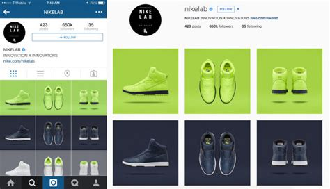 design wanted instagram instagram has a totally new look copyright loopholes and