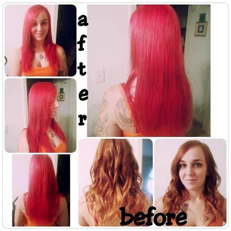 splat luscious raspberries results splat luscious raspberries red hair pinterest red hair