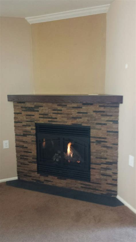 1000 images about vent free fireplaces stoves on